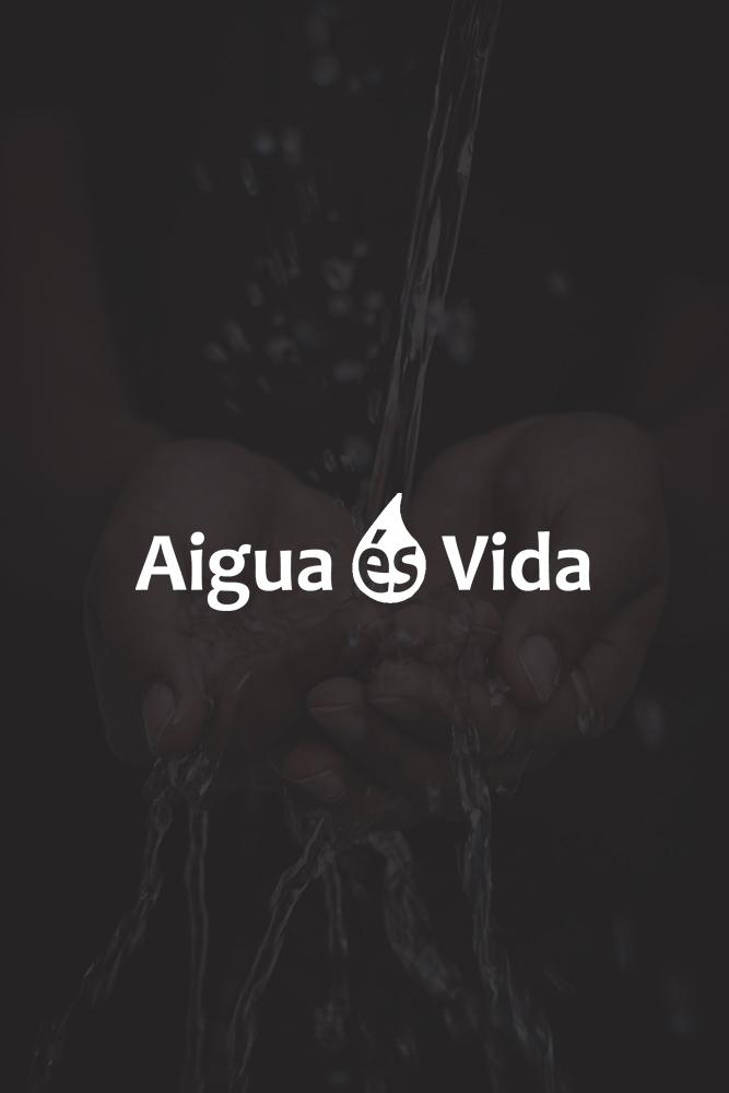 Aigua-vida-fede