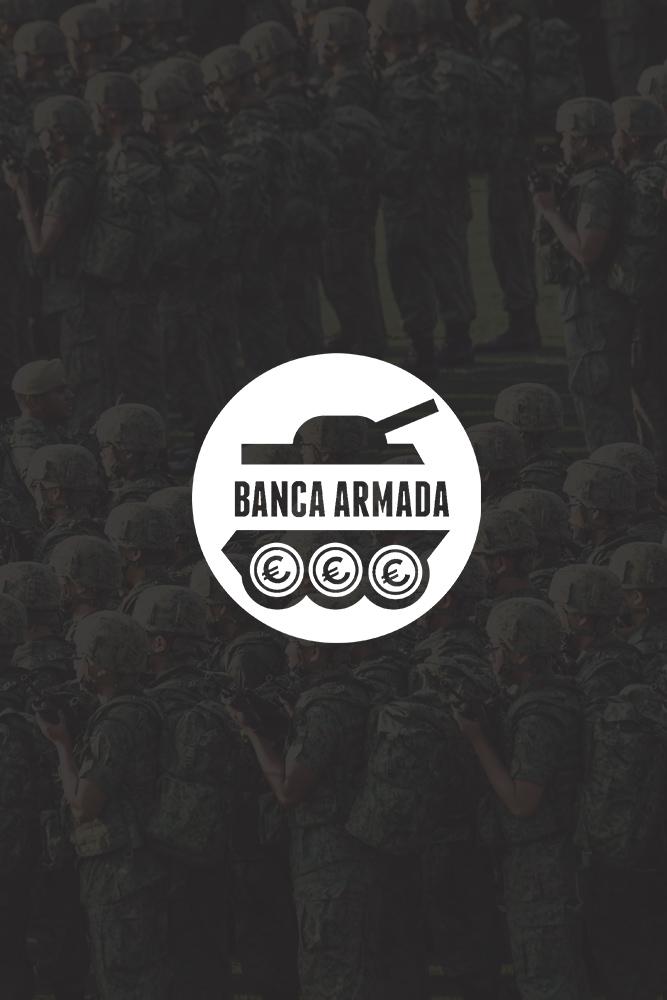 banca-armada-fede